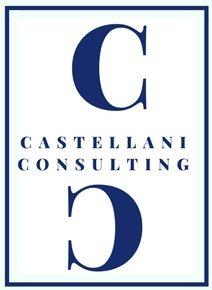 CASTELLANI CONSULTING